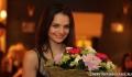 День рождения Татьяны Космачёвой
