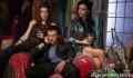 Фильм «Моя безумная семья»